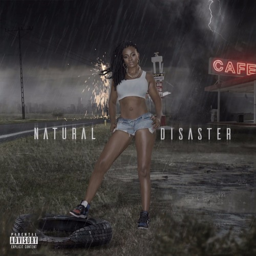 natural disaster cover